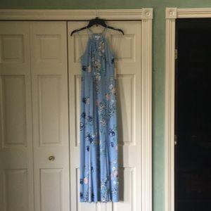 Candies XS halter dress